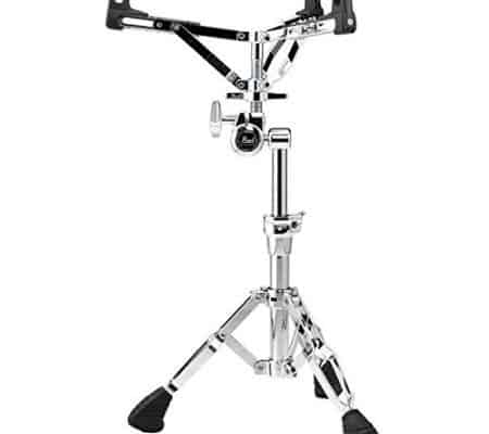Pearl S1030 Snare Stand Review