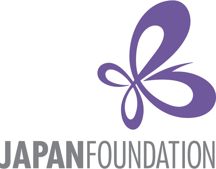 Taiko Presentation at Japan Foundation