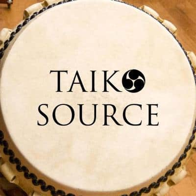 Composer: Taiko Source