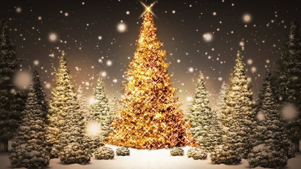 Christmas Free Images.Royalty Free Christmas Music For Videos And Slideshows