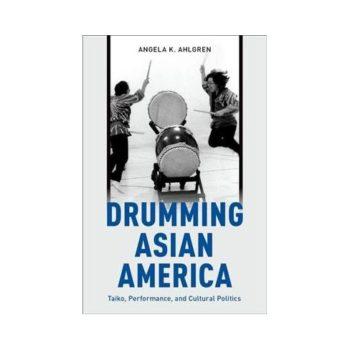 Taiko Drumming Books